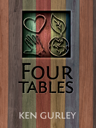 Four Tables